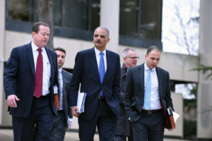 eric-holder-and-the-rest