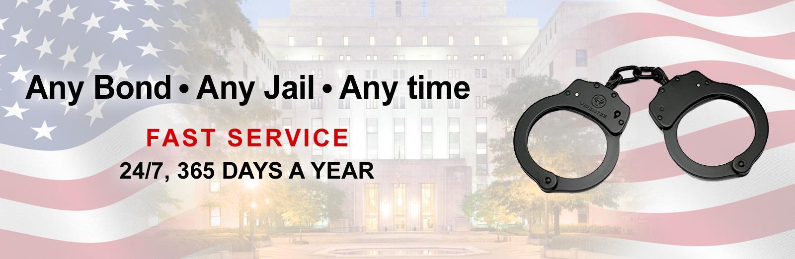 quick-release-bail-bonds-company-birmingham-al