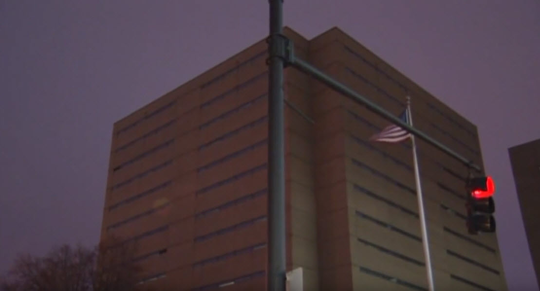 Bail Bonds Birmingham Al | 24 Hour Bondsman in Alabama