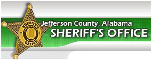 jefferson-county-sheriff