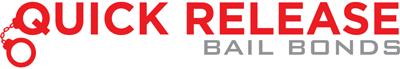 Quick Release Bail Bonds Birmingham AL
