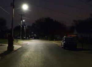 birmingham-street-lights-photo-1