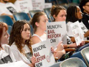 city-council-bail-reform-vote